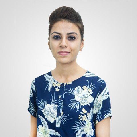 Gurleen Kaur