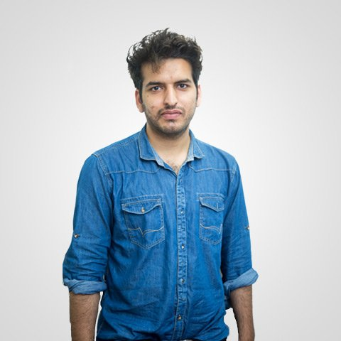 Gaurav Kamboj