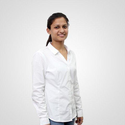 Komal Gupta