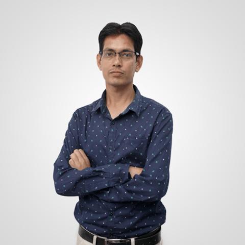 Surinder Maurya
