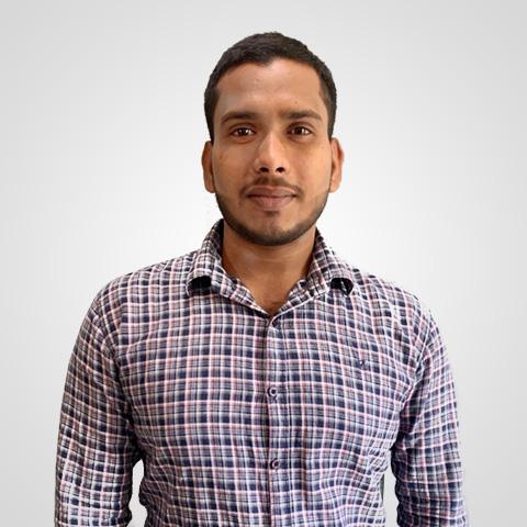 Astut Kumar