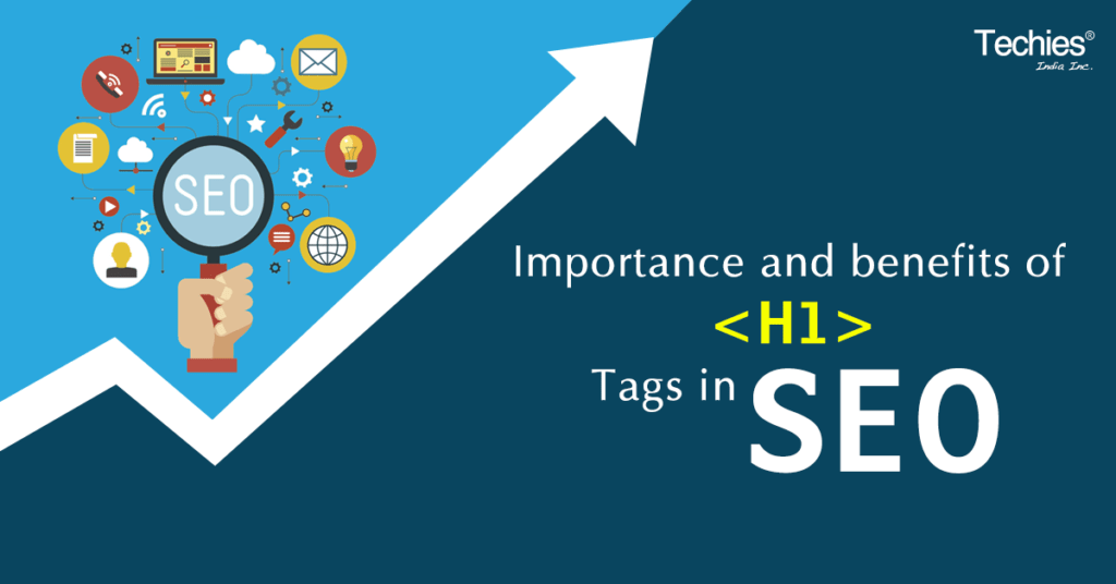 Importance of H1 Tags