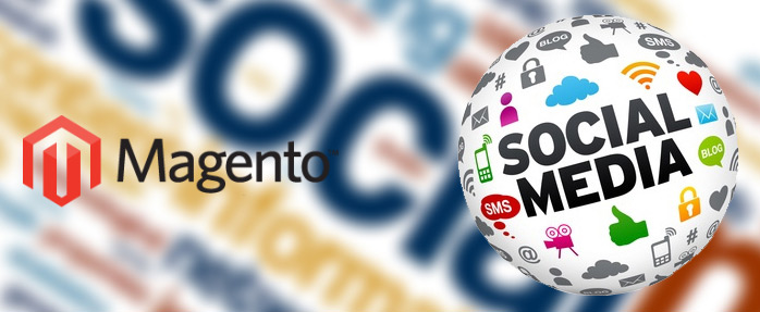 Boost your social media reach with these must have 7 Magento extensions
