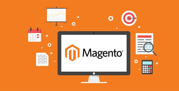 Magento 2 Functionality