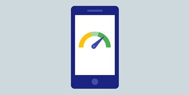 Page Load Time Affects Conversion Rates