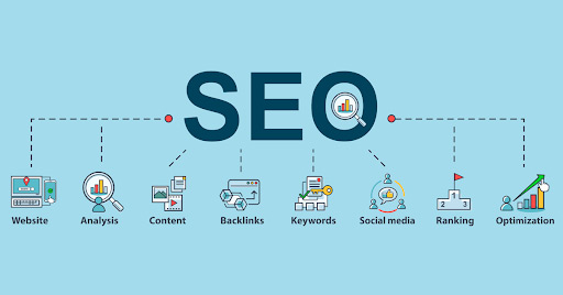 Scale up your SEO efforts