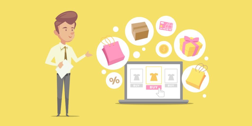 Better Customizations and Personalization