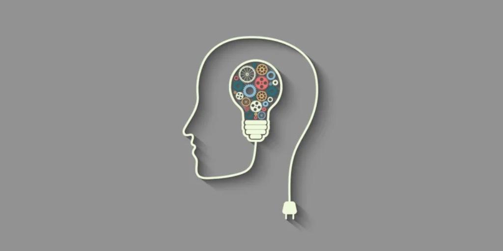 Enhanced Innovation and Marketing Effectiveness