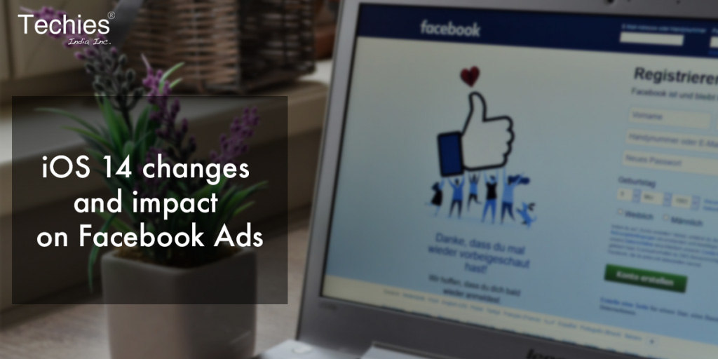 iOS-14-changes-and-impact-on-facebook-Ads
