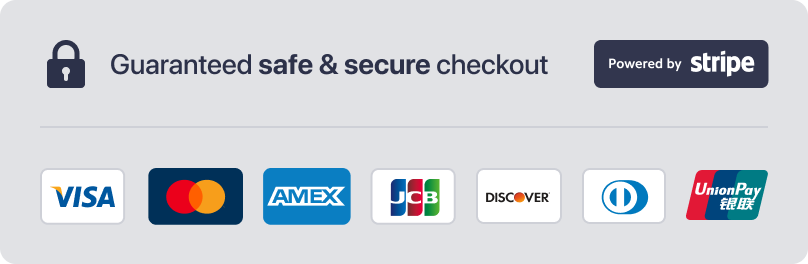 Secure Payment Systems